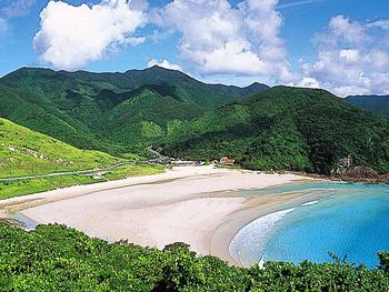五島列島.jpg