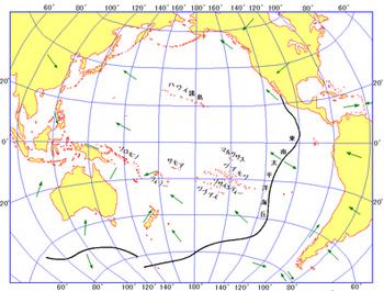 太平洋.jpg