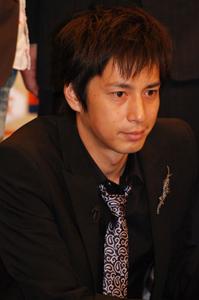 徳井3.jpg