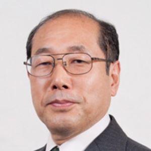 桐谷さん_R.JPG