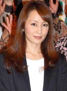 矢田亜希子2_R.jpg