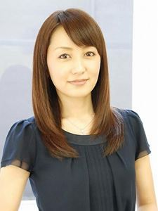 矢田亜希子3_R.jpg