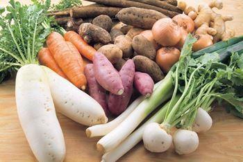 野菜2_R.jpg
