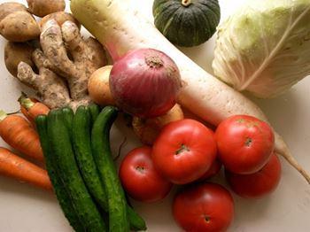 野菜3_R.jpg